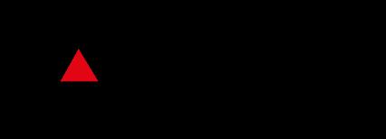 Clique para Ampliar