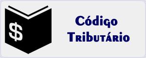 Código Tributário
