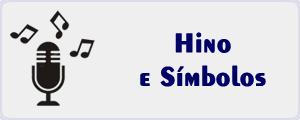 Hino e Símbolos