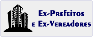 Ex-Prefeitos/Vereadores